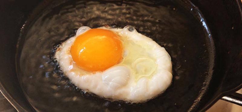 mì xào bò trứng 4