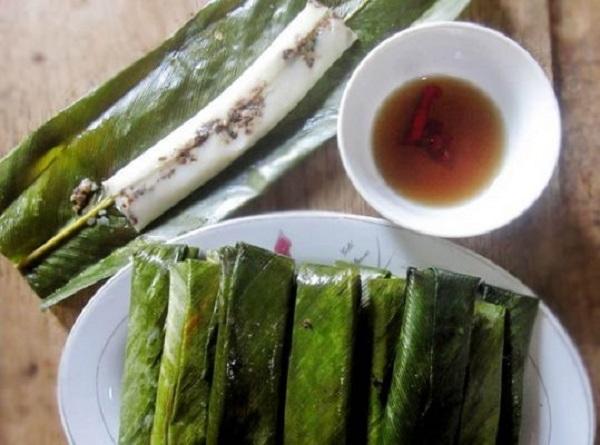 Bánh răng bừa Thanh Hóa