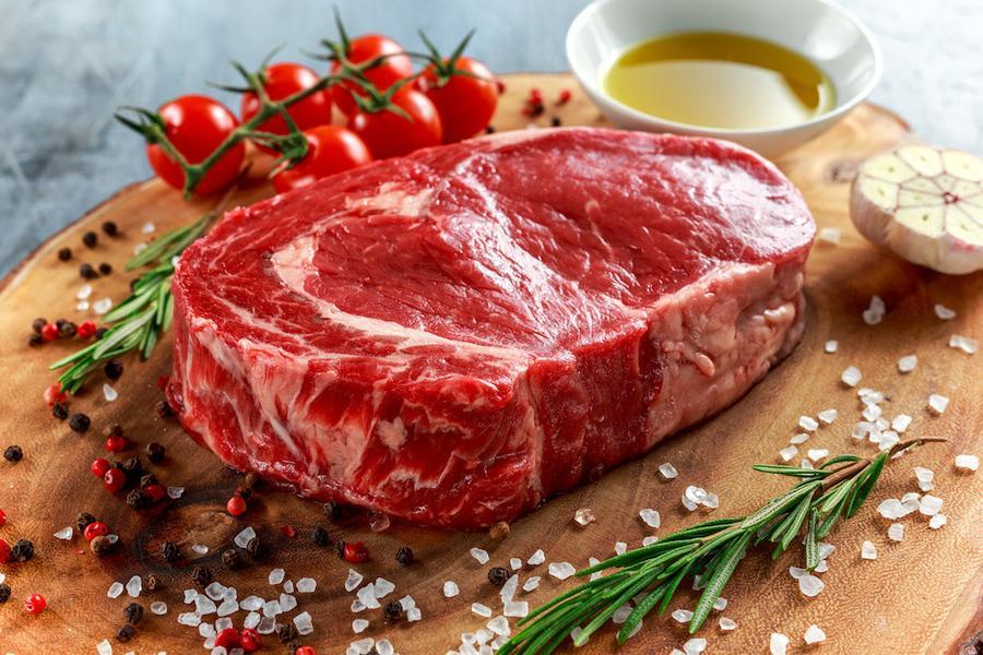 cách chọn thịt bò ngon 1