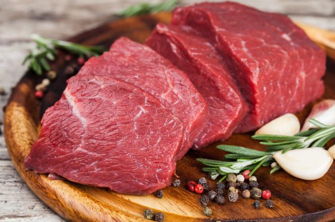 cách chọn thịt bò ngon nhất 1