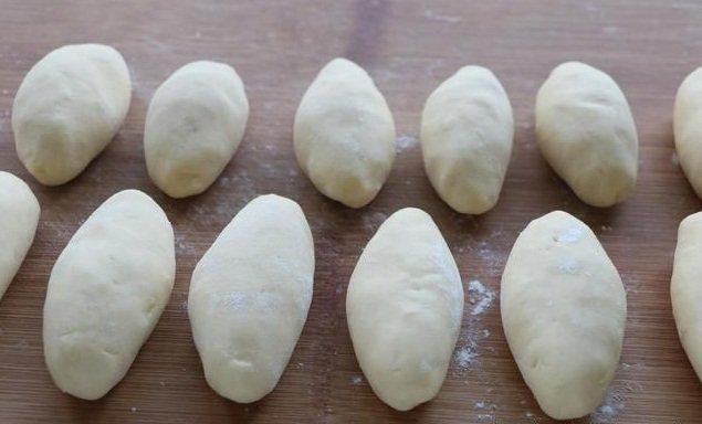 cách làm bánh khoai mỡ chiên giòn phô mai 6