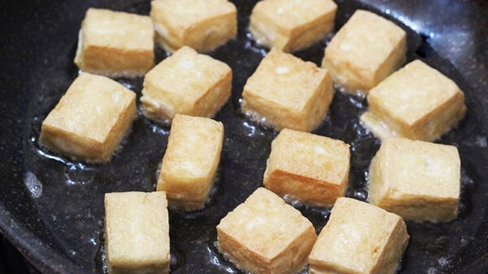 cách nấu lẩu riêu cua bắp bò hà nội 8