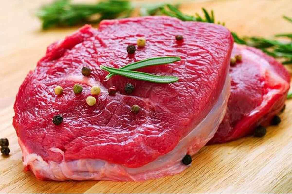 mẹo chọn thịt bò ngon nhất 1