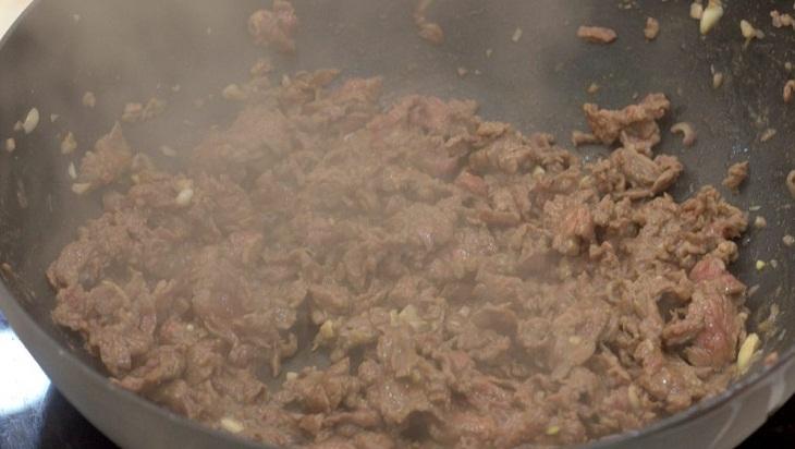 phở xào thịt bò giòn 7