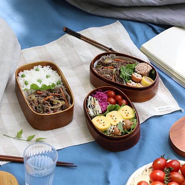 thịt bò xào cà rốt kiểu Hàn 6