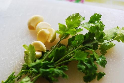 thịt bò xào rau cải 2