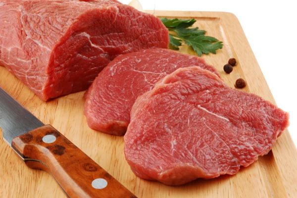 cách chọn nguyên liệu làm thịt bò nấu rau răm ngon 1