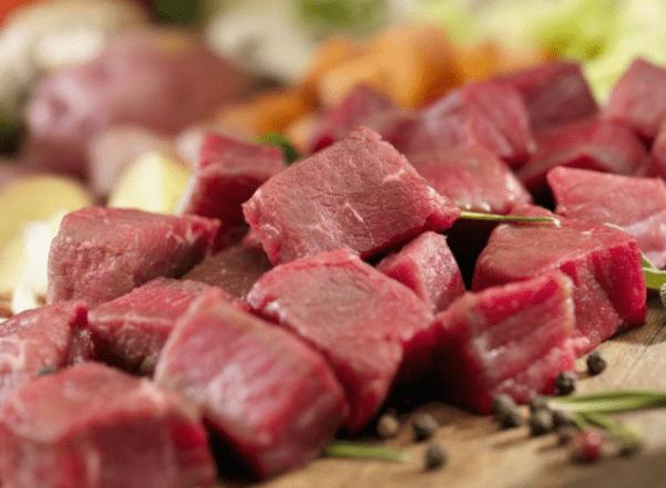 cách làm thịt bò nấu khoai tây 3