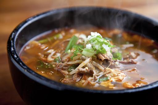 thịt bò nấu súp 1