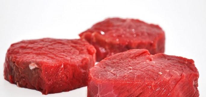 thịt hươu hấp muối sả 2