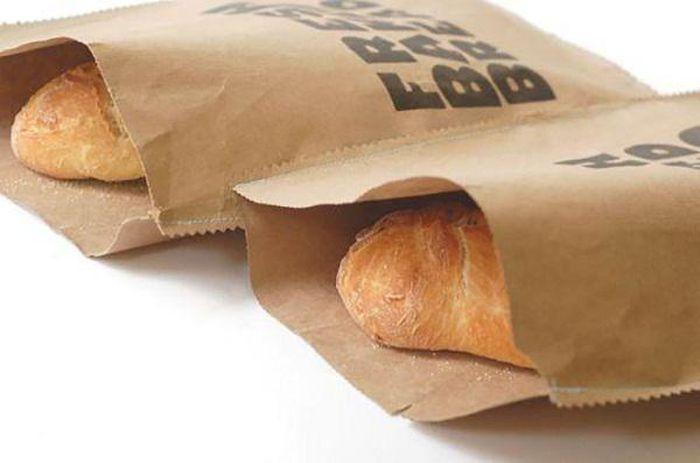 bảo quản bánh mì 2