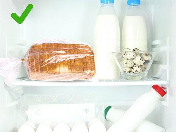 bảo quản bánh mì 3