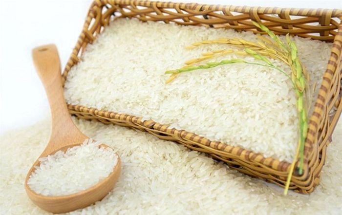 bảo quản gạo 1
