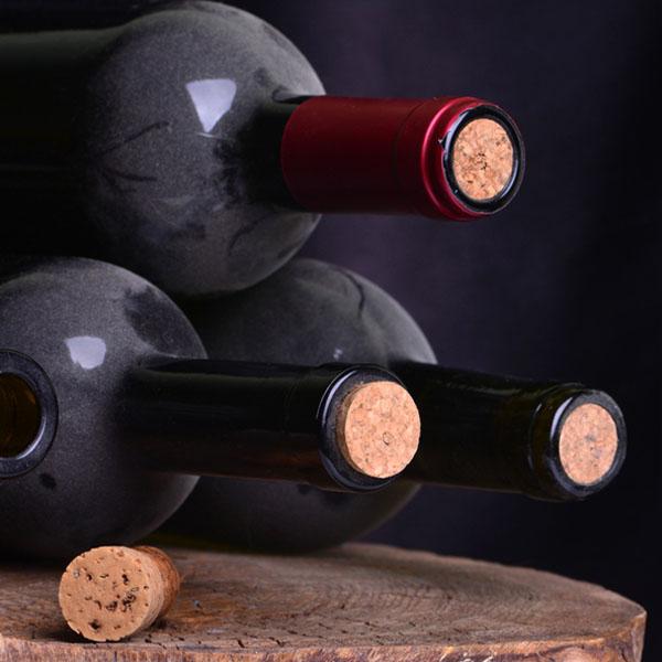 bảo quản rượu vang 3