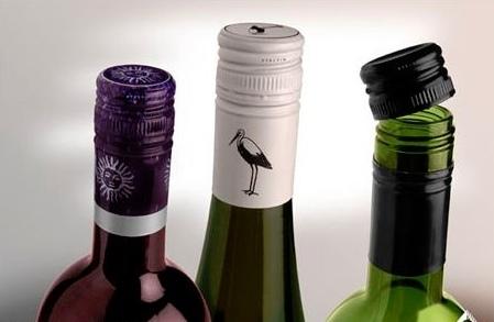 cách mở rượu vang- phân biệt 3 loại nút cơ bản 2