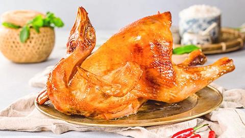 thịt gà kỵ gì 6