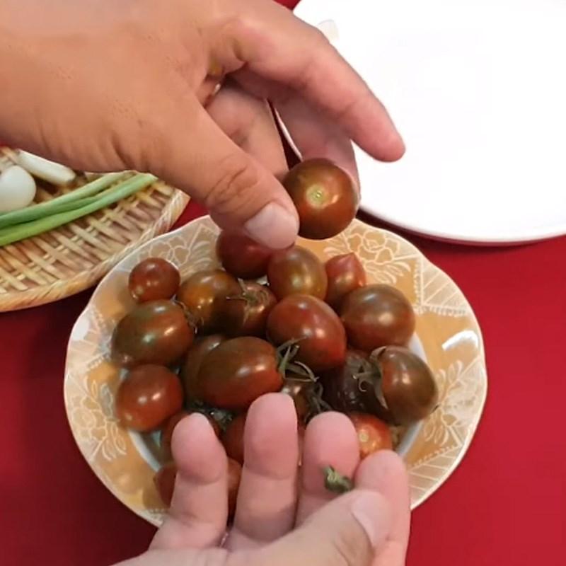 Cách làm món cá diêu hồng kho cà chua thơm ngon, đậm đà 4