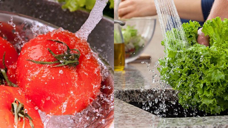 Cá diêu hồng sốt cà ngon mê mẩn 1