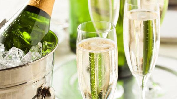 Cách chọn rượu vang ngọt ngon 4