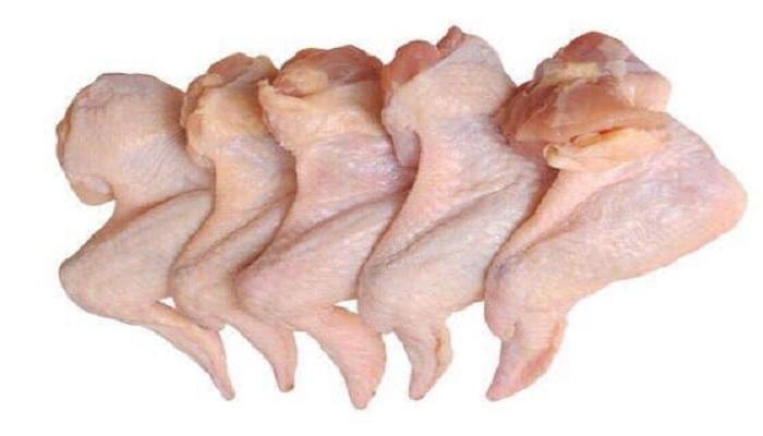 giá cánh gà 4