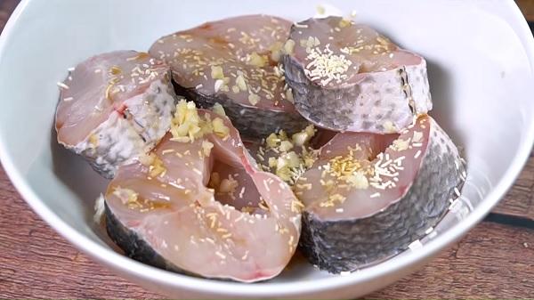 cá lóc kho nước dừa 5
