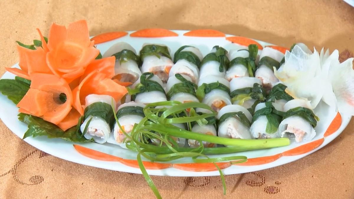 củ cải trắng làm món gì ngon 14
