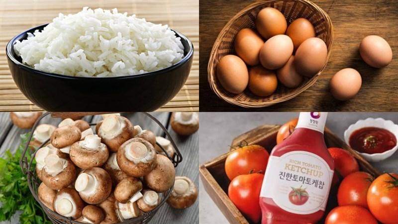 Trứng chên kiểu Nhật 2