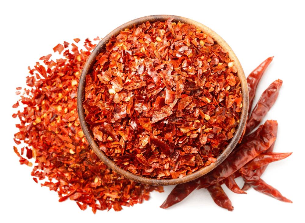 cách bảo quản ớt tươi 4