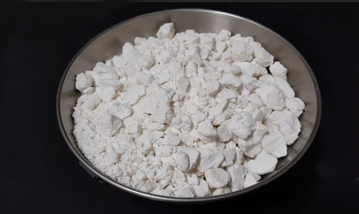 Cách làm bánh canh bột gạo 5