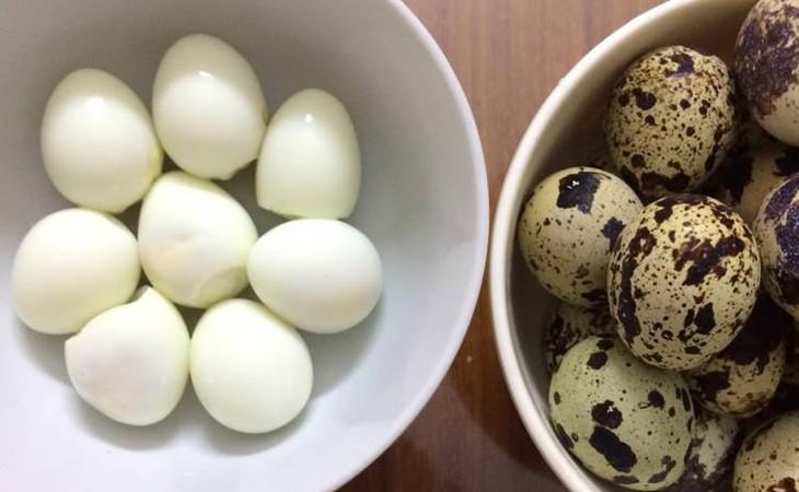 Cách làm bánh canh hẹ 5