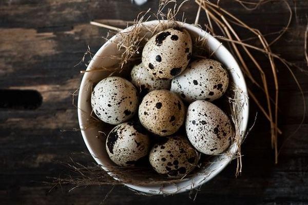 mách bạn cách chọn nguyên liệu sườn kho trứng cút 1